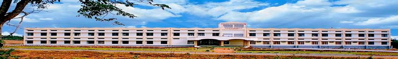 Jangaon Institute of  Pharmaceutical Sciences, Warangal
