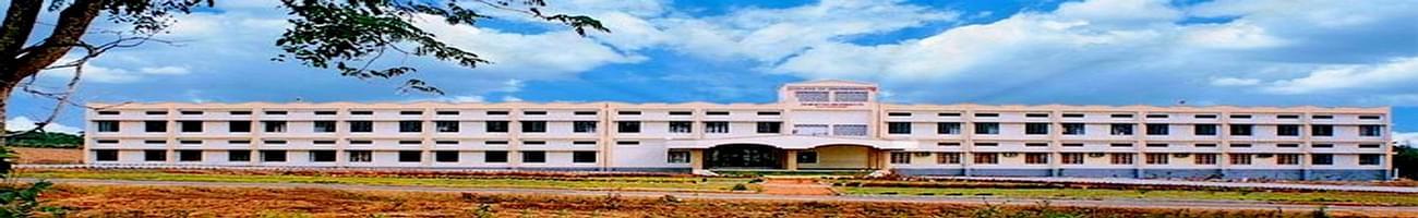 Jangaon Institute of  Pharmaceutical Sciences, Warangal