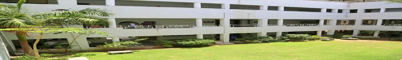 KB Institute of Pharmaceutical Education and Research - [KBIPER], Gandhi Nagar - Course & Fees Details
