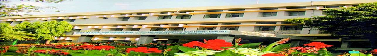 Karavali College of Nursing Science, Mangalore - List of Professors and Faculty
