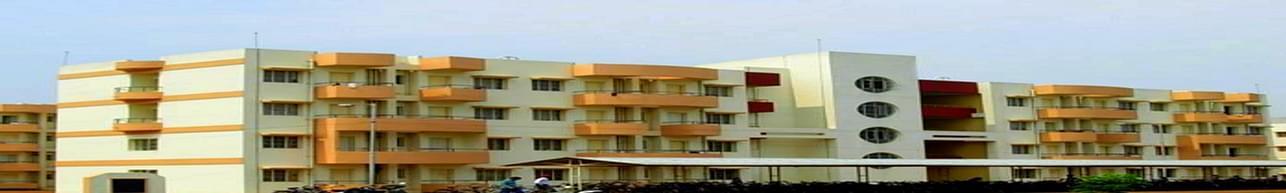Mahatma Gandhi Vidyamandir's Pharmacy College Panchavati, Nashik - Photos & Videos