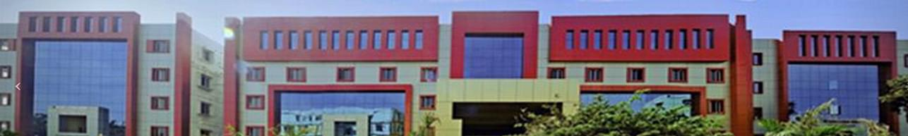 MLR Institute of Pharmacy, Hyderabad