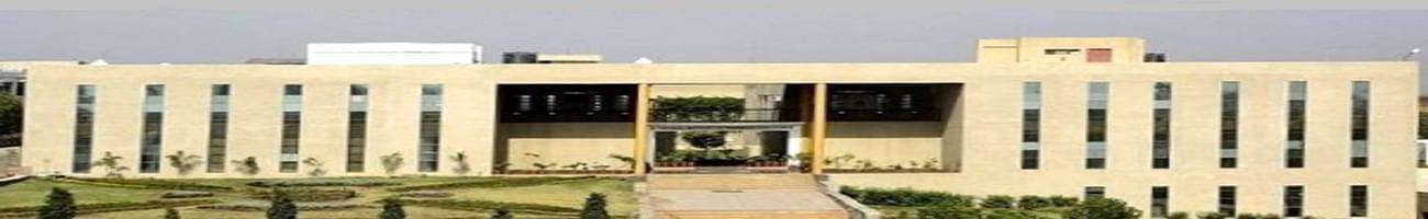 Mahakal Institute Of Pharmaceutical Studies - [MIPS], Ujjain
