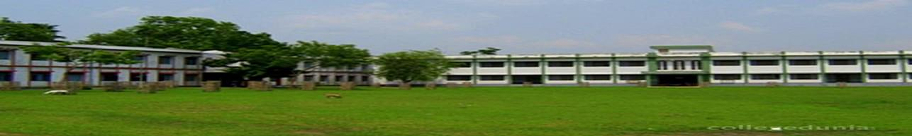 Dasarath Dev Memorial College - [DDMC], West Tripura
