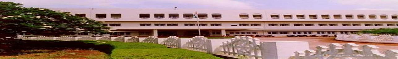 National College of Pharmacy - [NCP], Kozhikode - Course & Fees Details