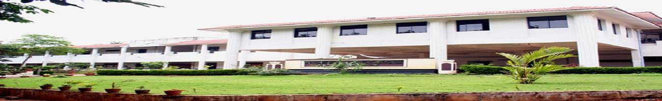Nehru College of Pharmacy - [NCP] Pambady, Thrissur