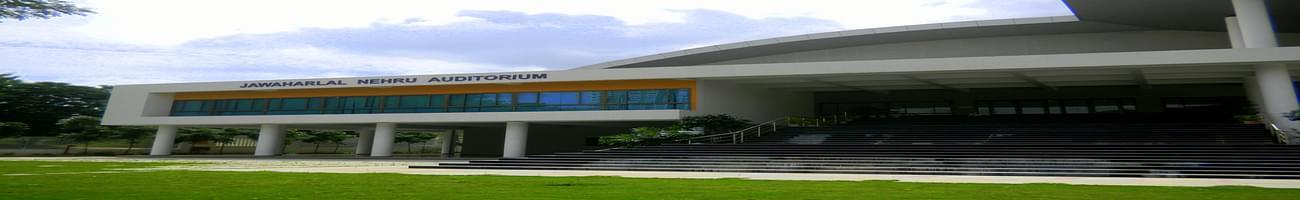 Pulla Reddy Institute of Pharmacy, Medak