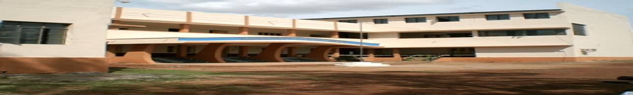 RRK Samithi College of Pharmacy, Bidar