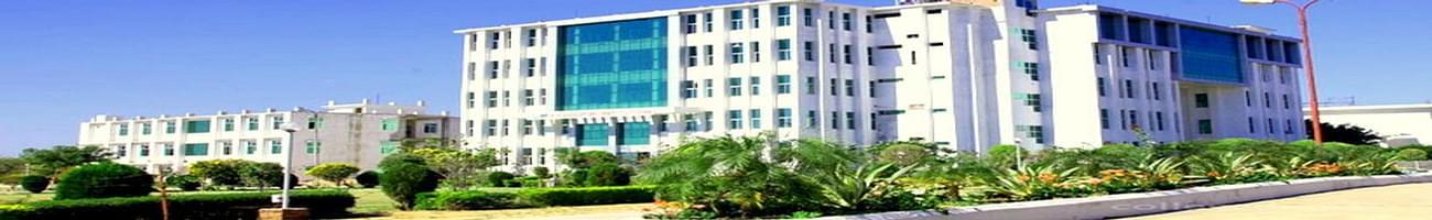 SR College of Pharmacy, Jhansi