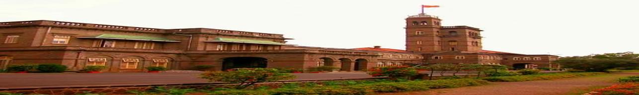 Samajshri Prashantdada Hiray College of Pharmacy Malegaon, Nashik