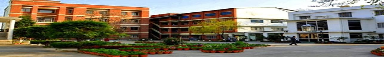 Sardar Bhagwan Singh Post Graduate Institute of Biomedical Science  & Research, Dehradun - Course & Fees Details