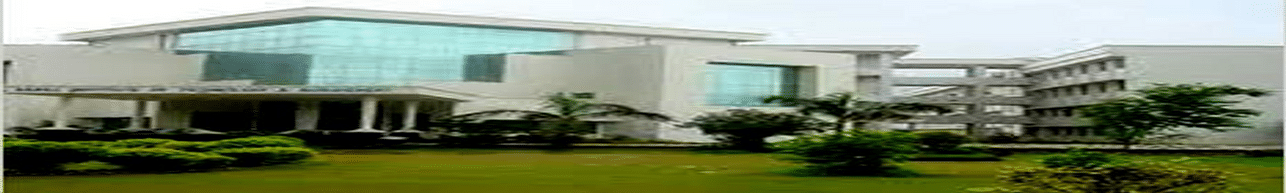 Saroj Institute of Management and Technology - [SIMT], Lucknow