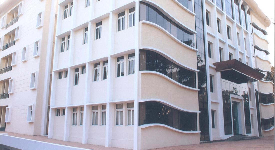 Sarojini Naidu Vanita Pharmacy Maha Vidyalaya
