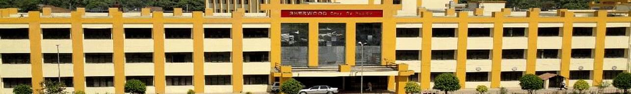 Sherwood College of Pharmacy - [SCP], Barabanki
