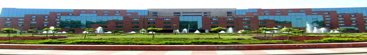 Shivalik Institute of Paramedical Technology - [SIPT], Chandigarh