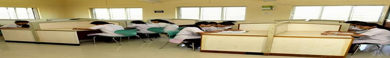 Shree Santkrupa College of Pharmacy - [SSCOP], Satara