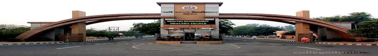 Adarsh Mahila Mahavidyalaya, Bhiwani - Reviews