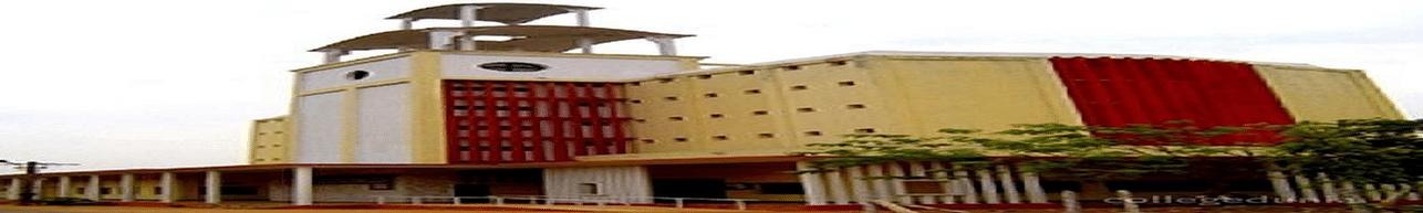 Kalinga Institute of Management & Technology- [KIMT], Bhubaneswar