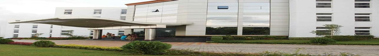 Rajiv Gandhi University of Knowledge Technologies -[RGUKT], Nuzvid