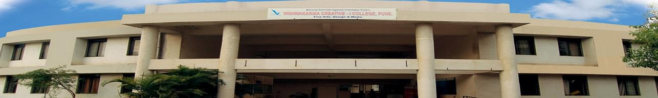 Vishwakarma College of Arts, Commerce & Science - [VCACS], Pune