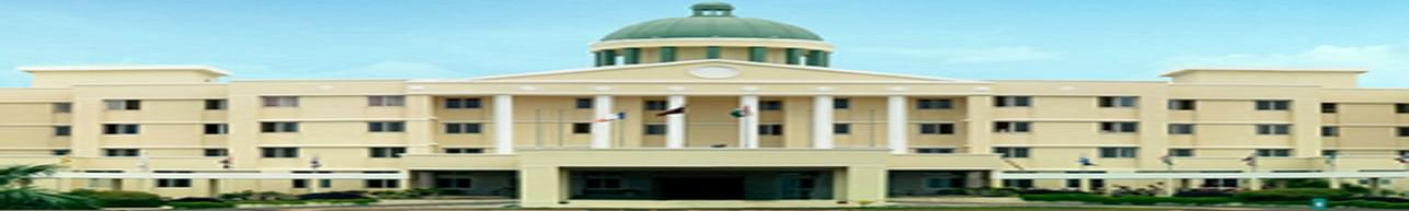 Ajeenkya DY  Patil University - [ADYPU], Pune