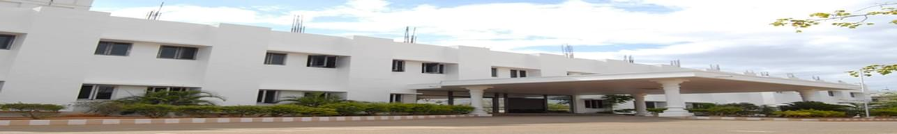 GR Damodaran Academy of Management - [GRDAM], Coimbatore