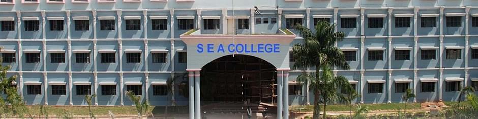 S.E.A Law College