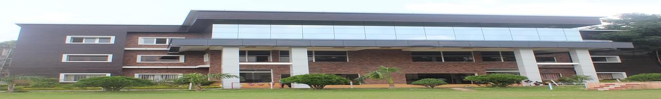 Dev Bhoomi Institute of Management Studies - [DBIMS], Dehradun - Photos & Videos