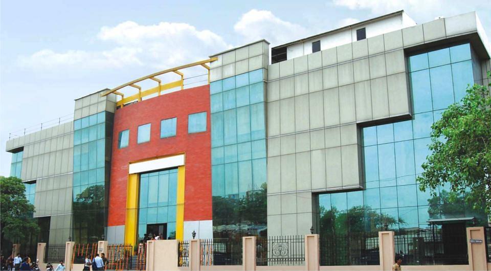 New Delhi Institution of Management - [NDIM]