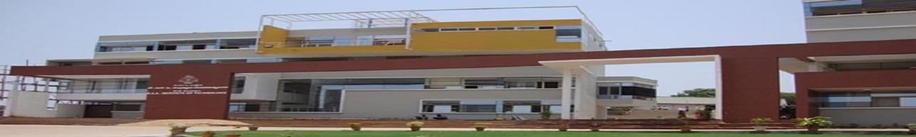 KLE Institute of Technology - [KLEIT], Hubli