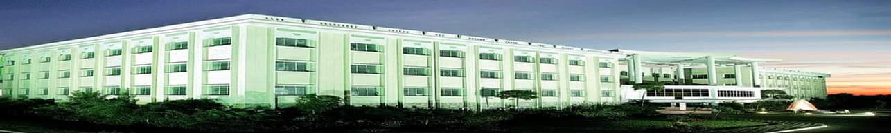 Muthayammal College of Engineering - [MCE], Rasipuram
