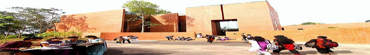 College of Architecture Trivandrum - [CAT], Trivandrum