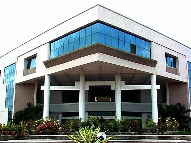 Indian Institute of Management - [IIM]