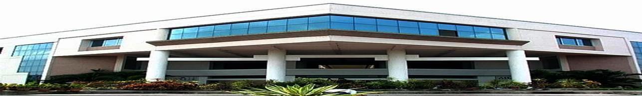 Indian Institute of Management - [IIM], Sambalpur
