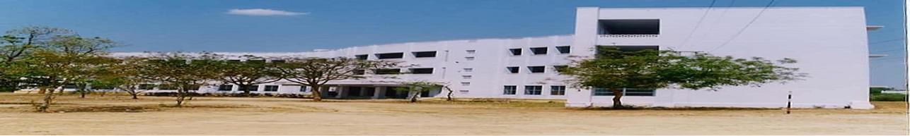 Islamiah College (Autonomous), Vaniyambadi