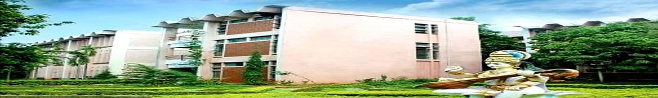KLU Business School - [KLUBS], Guntur