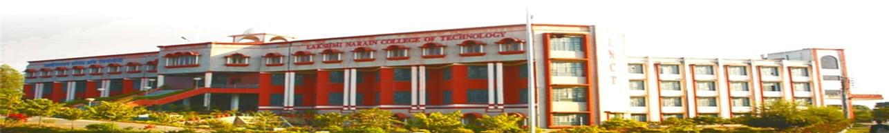 Lakshmi Narain College of Management - [LNCM], Gwalior - Course & Fees Details