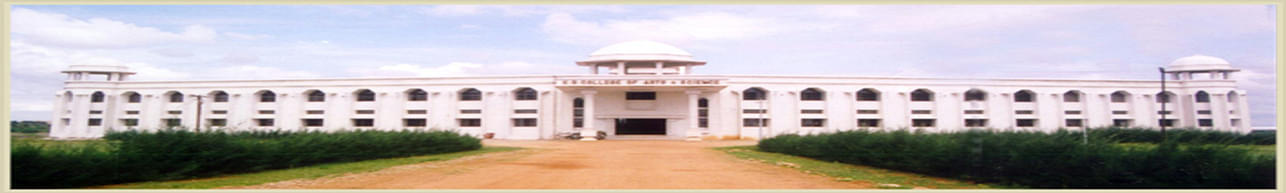 Sree Ayyappa College for Women, Chunkankadai, Coimbatore