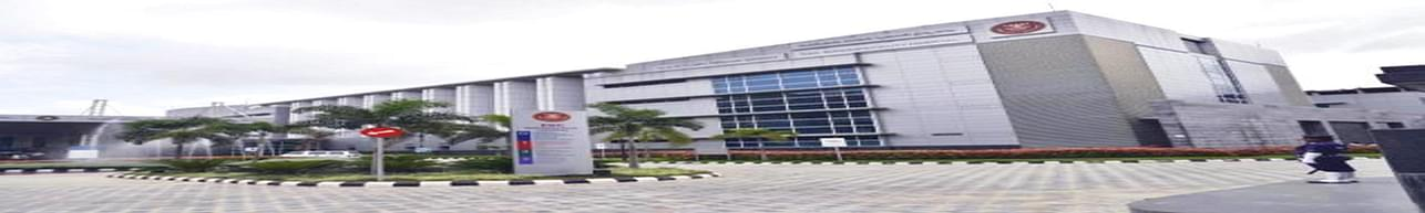 ESIC Medical College and PGIMSR, Chennai