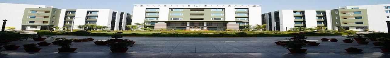 United College of Engineering & Management - [UCEM], Allahabad