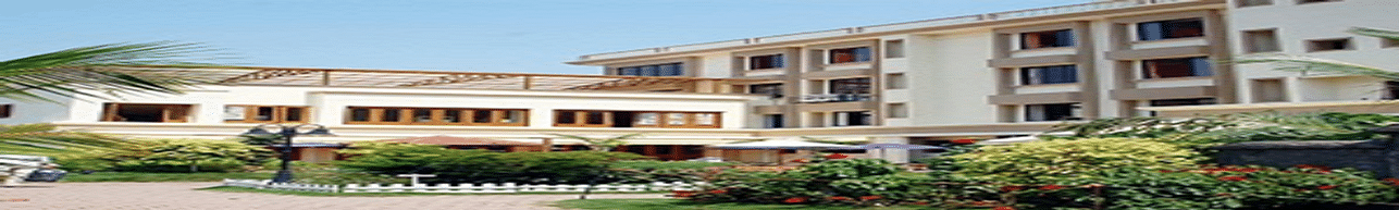 Atharva College Of Hotel Management And Catering Technology - [ACHMCT], Mumbai