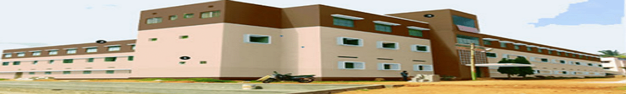 Vijaya First Grade College, Mandya