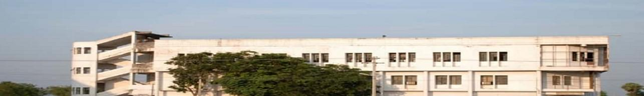 Mona College of Engineering & Technology, Nalgonda