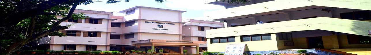 Annai Velankanni College Tholayavattam, Kanyakumari