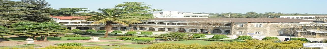 Lingaraj College, Belagavi - Placement Details and Companies Visiting
