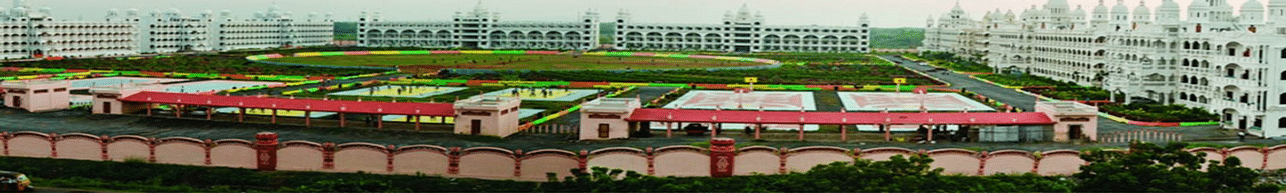 SSN College Of Engineering & Technology, Prakasam