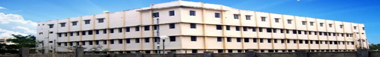 Shadan College of Engineering & Technology - [SCET], Hyderabad