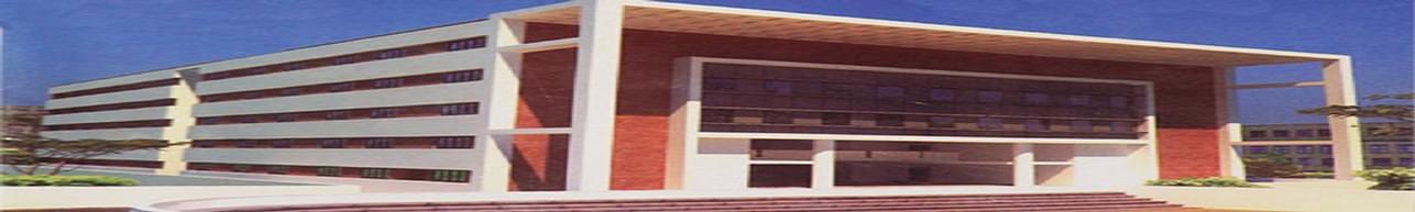 MVM Suma Institute of nursing Sciences, Bangalore