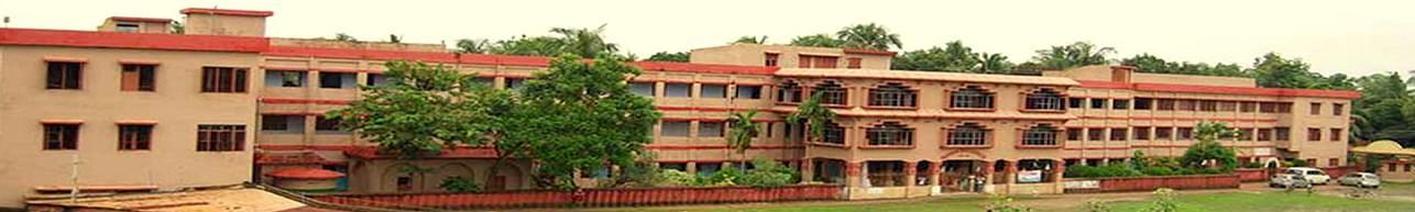 Kakinada Institute of Engineering and Technology  -[KIET], Godavari