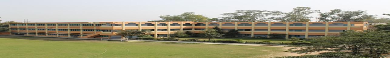 KRM DAV College, Nakodar